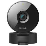 Camera IP Wireless D-LINK DCS-936L, HD 720p, IR