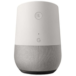 Boxa GOOGLE Home, Voice Control, Google Assistant