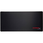 Mouse pad gaming HyperX Fury S Pro, extra large