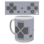 Cana PlayStation - Full Control (MG0196)