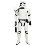 Figurina Star Wars - First Order Squad Leader