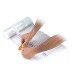 Cutter pentru pungile de vidat MAGICVAC MGV-ACO1094DES10