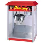 Masina popcorn METTOS MTS-SC-P01