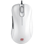 Mouse gaming ZOWIE EC2-A, white