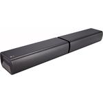 Soundbar 2.1 LG SJ7, 320W, subwoofer wireless, Bluetooth