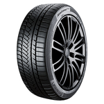 Anvelopa iarna CONTINENTAL 215/65R16 98H FR Winter