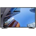 Televizor LED High Definition, 81cm, SAMSUNG UE32M4002