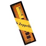 Memorie desktop ZEPPELIN 8GB DDR4, ZE-DDR4-8G2133B