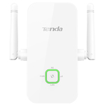 Wireless Range Extender TENDA A301, 300 Mbps, alb