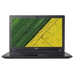 """Laptop ACER Aspire A315-31-C6D4, Intel® Celeron® N3350 pana la 2.4GHz, 15.6"""", 4GB, Intel® HD Graphics 500, Linux"""