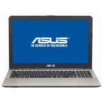 "Laptop ASUS A541NA-GO182, Intel® Pentium® N4200 pana la 2.5GHz, 15.6"", 4GB, 500GB, Intel® HD Graphics 505, Endless"