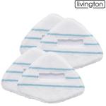 Rezerva mop MEDIASHOP Livington UV