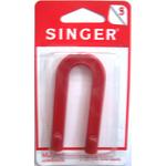 Magnet pentru ace SINGER SG272