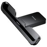 "Stand incarcare SAMSUNG Galaxy Tab 8.9"""