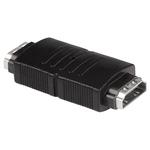 Adaptor HDMI HAMA 83000
