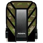 Hard Disk Drive portabil ADATA HD710, 1TB, USB 3.0, camuflaj