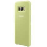 Carcasa pentru SAMSUNG S8, EF-PG950TGEGWW, Green