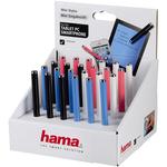 Stylus Pen HAMA Mini IPAD 24, 119446