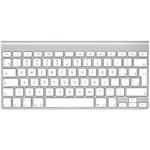 Tastatura APPLE Wireless, MC184RO/B