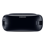Ochelari realitate virtuala cu joystick SAMSUNG Gear VR3 SM-R324