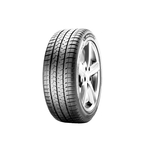 Anvelopa all season APOLLO 175/65 R14 82T ALNAC 4G
