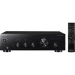 Amplificator PIONEER A-20-K, 2 x 50W, negru