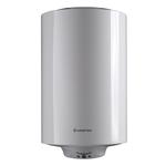 Boiler electric vertical ARISTON Pro Eco Evo, 50l, 1800W, alb