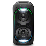 Sistem audio Hight Power SONY GTKXB60B, Bluetooth, NFC, Extra Bass, negru