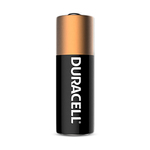 Baterie alcalina DURACELL MN21, 8LR932, 12V