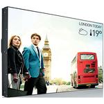 Display profesional  Full HD, 124cm, IPS,  PHILIPS BDL4988XC/00