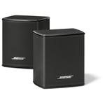 Boxe wireless BOSE Virtually Invisible 300 768973-2110, negru