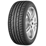 Anvelopa vara BARUM Bravuris 2, 205/60R15 91H