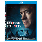 Podul Spionilor Blu-ray