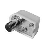 Mufa cablu coaxial unghiular HAMA 42847
