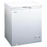 Lada frigorifica CANDY CCHE 150, 146l, 85 cm, A+, alb