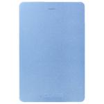 Hard Disk Drive portabil TOSHIBA Canvio Alu, 1TB, USB 3.0, albastru