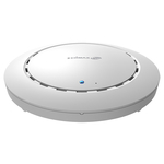 Wireless Access Point EDIMAX CAP300, 300 Mbps, alb