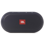 Car Kit Bluetooth JBL Trip, negru