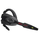 Casti gaming TRUST  GXT 320, Bluetooth, negru