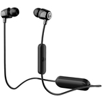 Casti SKULLCANDY Jib Wireless S2DUWK-003, Black