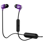 Casti SKULLCANDY Jib Wireless S2DUWK-082, Purple