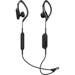 Casti in-ear PANASONIC RP-BTS10E-K  Wireless, Black