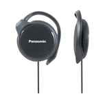 Casti PANASONIC RP-HS46