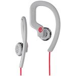 Casti in-ear SKULLCANDY Chops Flex S4CHY-K605, Red