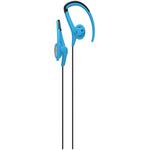 Casti in-ear SKULLCANDY Chops Flex S4CHY-K608, Blue