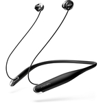 Casti in-ear Bluetooth PHILIPS SHB4205BK/00, Negru