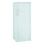 Congelator CANDY CCOUS 5142 WH, 162 l, A+, alb