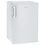 Congelator CANDY CCTUS 542 WH, 82 l, A+, alb