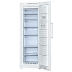 Congelator BOSCH GSN33VW30, 220l, A++, alb