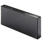 Microsistem audio SONY CMT-X5CDB, 40 W, Bluetooth, NFC